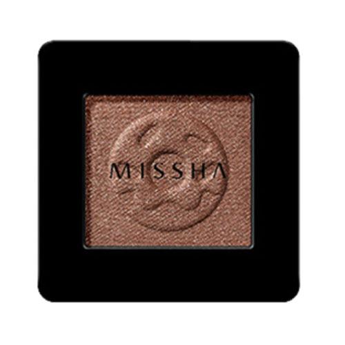 MISSHA Modern Shadow Glitter New Colors 1.7g #GBR11