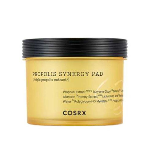 COSRX Full Fit Propolis Synergy Pad 155ml(70ea)