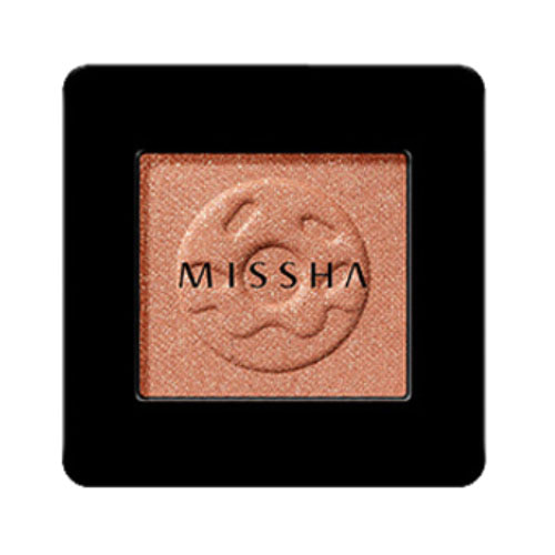 MISSHA Modern Shadow Glitter New Colors 1.7g #GBR10