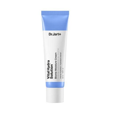 Dr.Jart+ Vital Hydra Solution Biome Moisture Cream 50ml