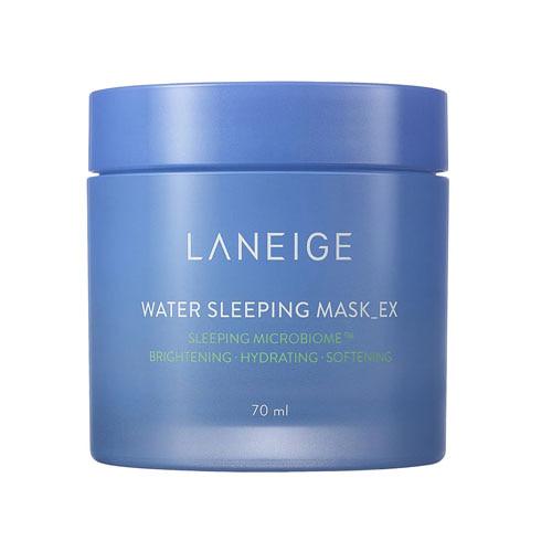 LANEIGE Water Sleeping Mask EX 70ml
