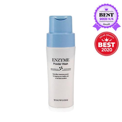 Enzyme Powder Wash 70g