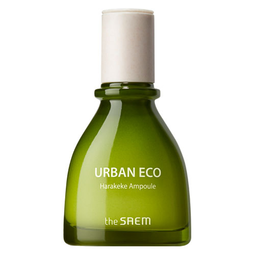 the SAEM Urban Eco Harakeke Ampolue 45ml (Renewal)