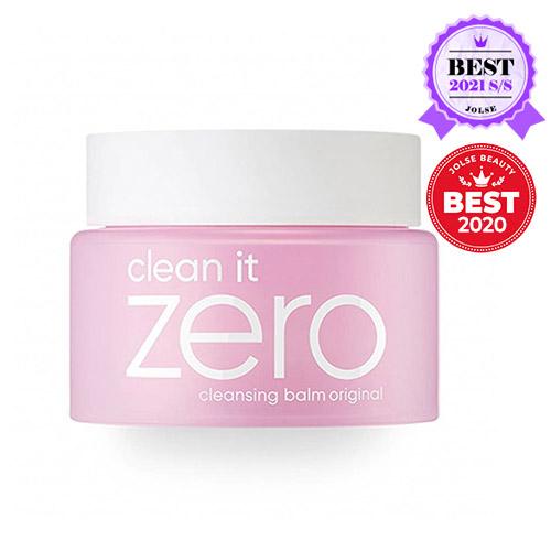 banila co. Clean it Zero Cleansing Balm Original 100ml