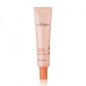 It's skin Collagen Nutrition Eye Cream 25ml