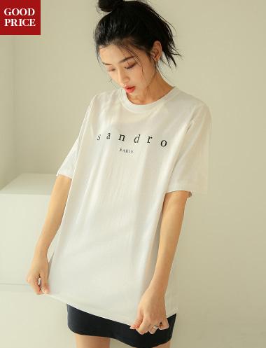 올르버 데일리 티셔츠TS5139