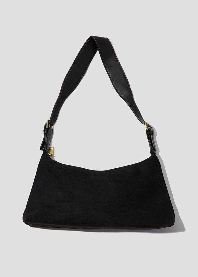 Two-Way Shoulder Bag