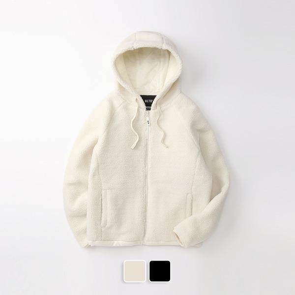 [언리미트] Mogle Hood Jacket (U19DTJK47)