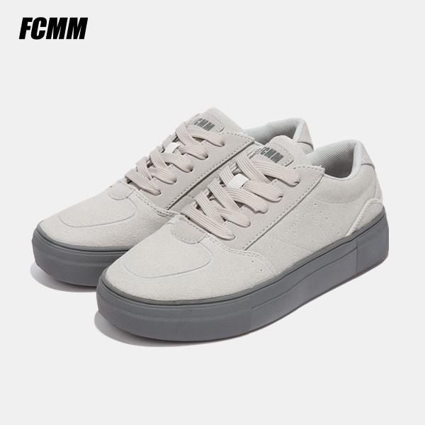 [FCMM] 라이노 클래식 - 그레이
