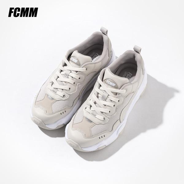 [FCMM] 클라우드 러너 - 오트베이지