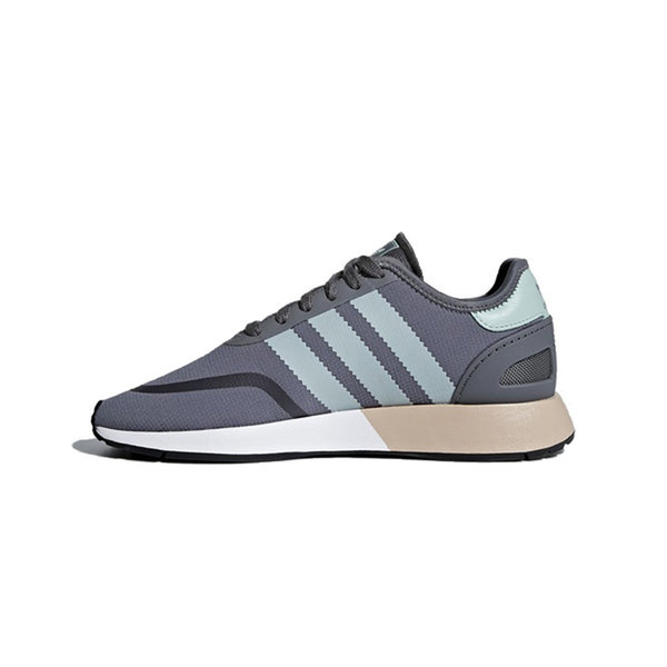 [한정소량]아디다스 신발 N-5923W-AQ0266