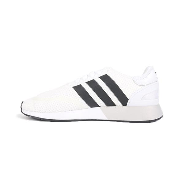 [한정소량]아디다스 신발 N-5923-AH2159