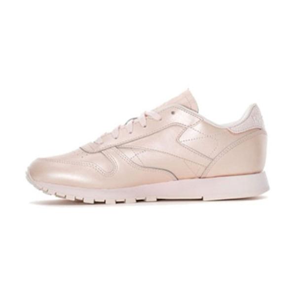 리복 신발 CN5467