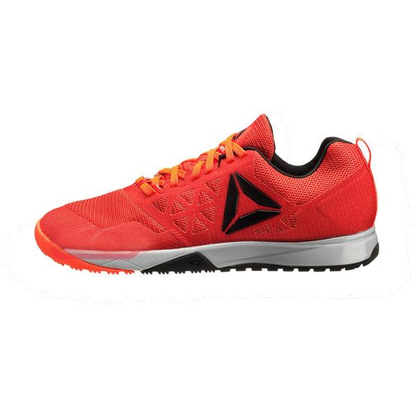 리복 신발 BD1168