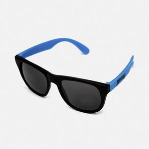 트레셔 LOGO SUNGLASSES 선글라스 (파랑)
