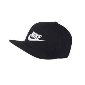 [NIKE] 나이키 모자 NSW  퓨추라 프로캡 891284-010 블랙