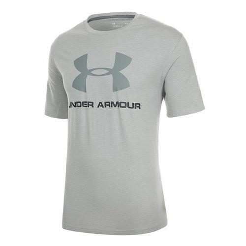 언더아머 티셔츠 1257615-025