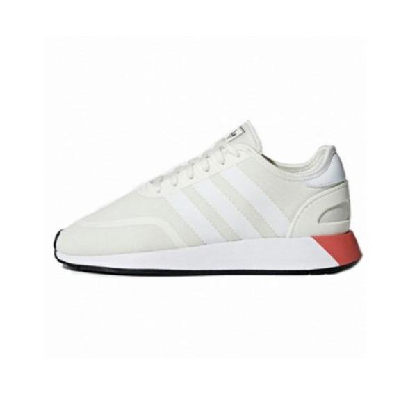 [한정소량]아디다스 신발 N-5923W-AQ1132