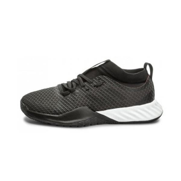 [한정소량]아디다스 신발 CG3482