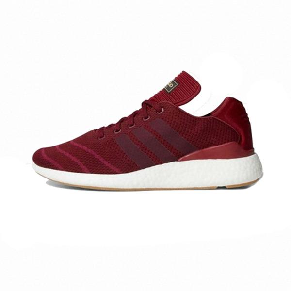 [한정소량] 9S_아디다스 신발 CQ1159