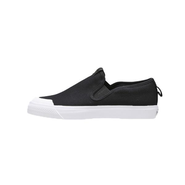 [한정소량] 9S_아디다스 신발 CQ3104