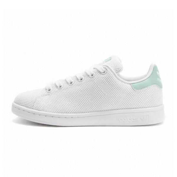 [한정소량] 9S_아디다스 신발 CQ2822