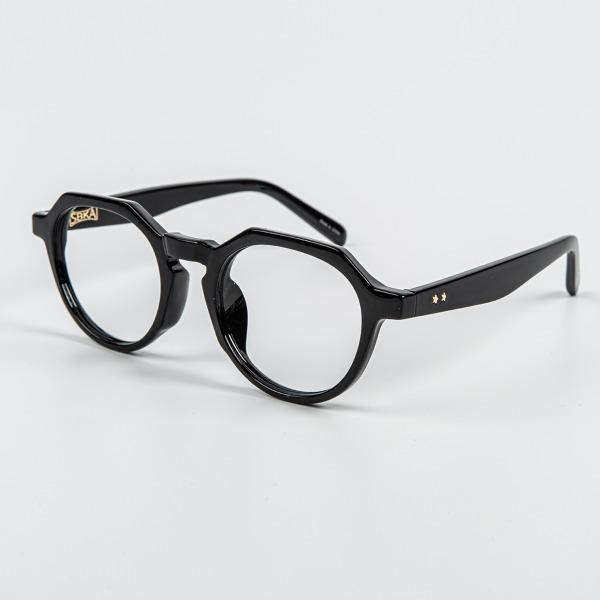 [SBKA] Tate-C01 뿔테안경