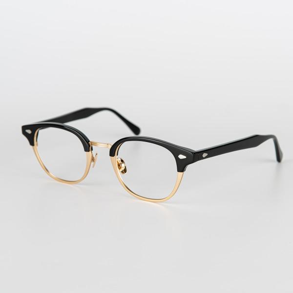 [SBKA] Neon-C01 하금테 안경