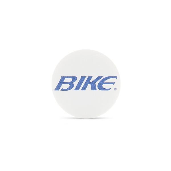 BIKE white smart tok
