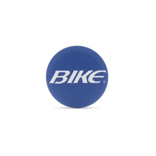 BIKE blue smart  tok