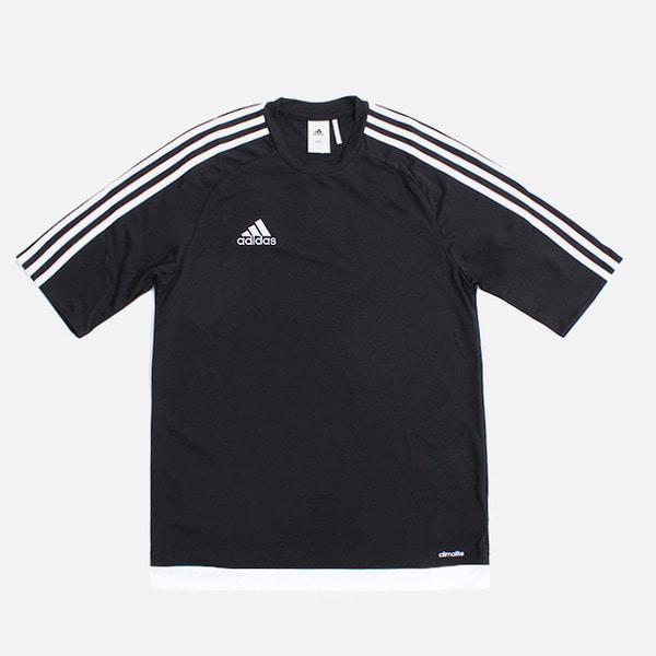 [핫썸머 베이직 티셔츠&쇼츠]아디다스 반팔티 S16147