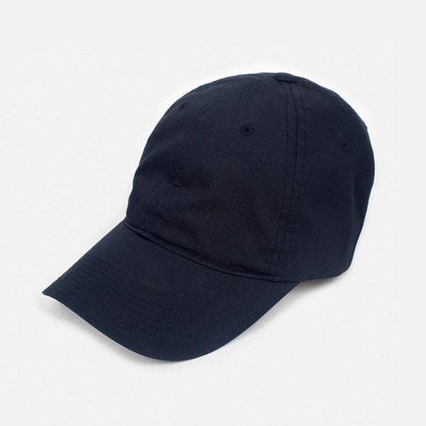 나이키 트윌 캡 모자 580087-BK