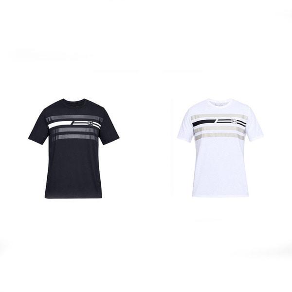 SU_[UA]1+1 레트로 빅로고 티셔츠 기획전 SE.2