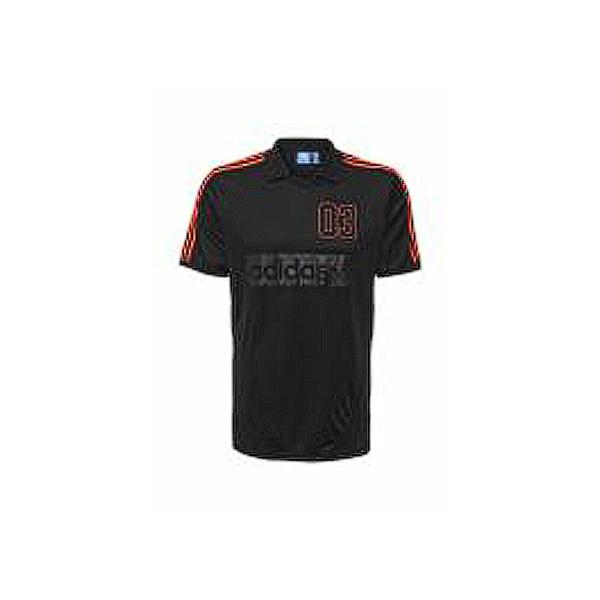 아디다스 티셔츠 AJ7885