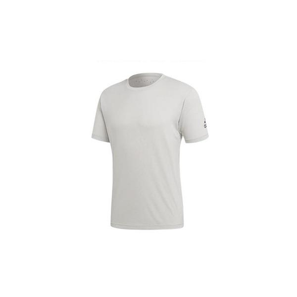 SU_아디다스 티셔츠 CE0824