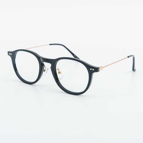 [SBKA] Capo-C01 뿔테안경