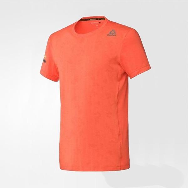 리복 남성 티셔츠 BK7326
