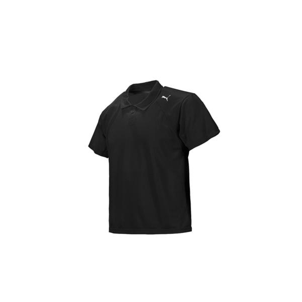푸마 티셔츠 508956-01
