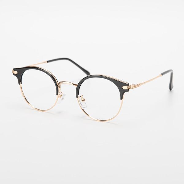 [SBKA]Replay-C01 하금테 안경
