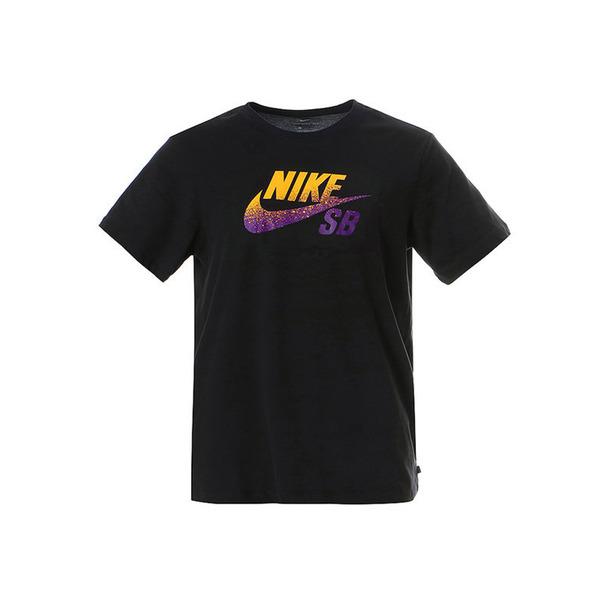 [봄시즌 얼리버드]나이키 SB 드라이 로고 티셔츠 BV7433-010