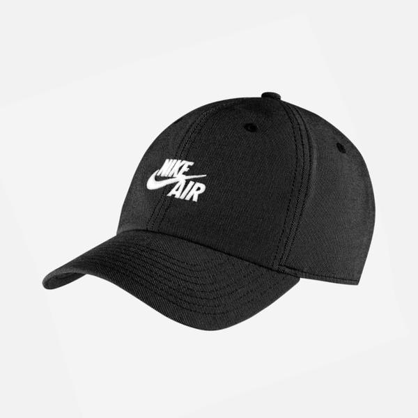 나이키 NSW 헤리티지86 에어 캡 모자 CU6358-010