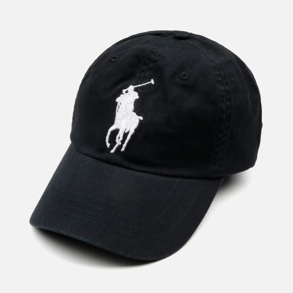 폴로랄프로렌 클래식 스포츠 캡 모자 710673584015