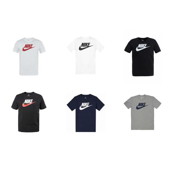 [한정판매]나이키 남여공용 futura icon 티셔츠 696707 모음전