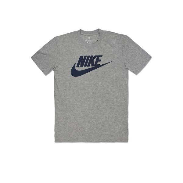 [한정판매]나이키 남여공용 futura icon 티셔츠 696707-066