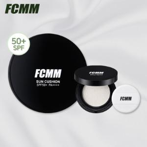 [FCMM] 쓰리 포 유 선쿠션