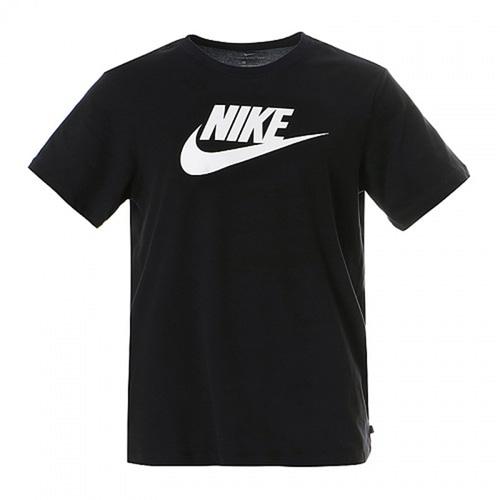 나이키 티셔츠 AR5004-010