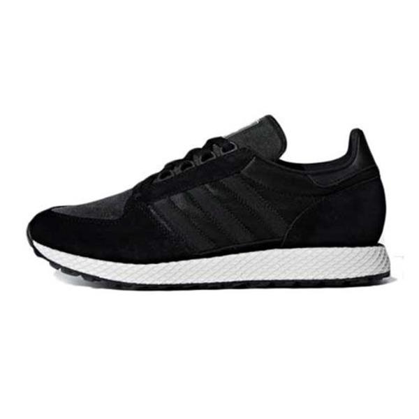 [한정소량] 9S_아디다스 신발 B37960