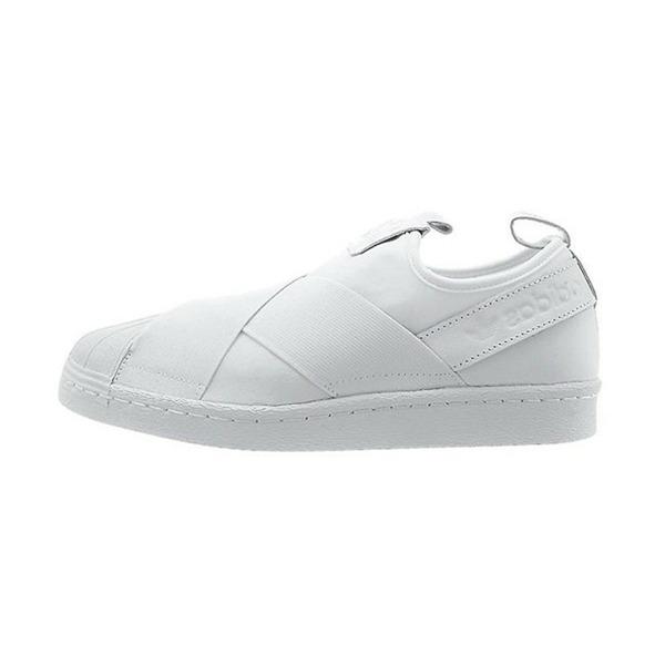 [한정소량] 9S_아디다스 신발 BZ0111