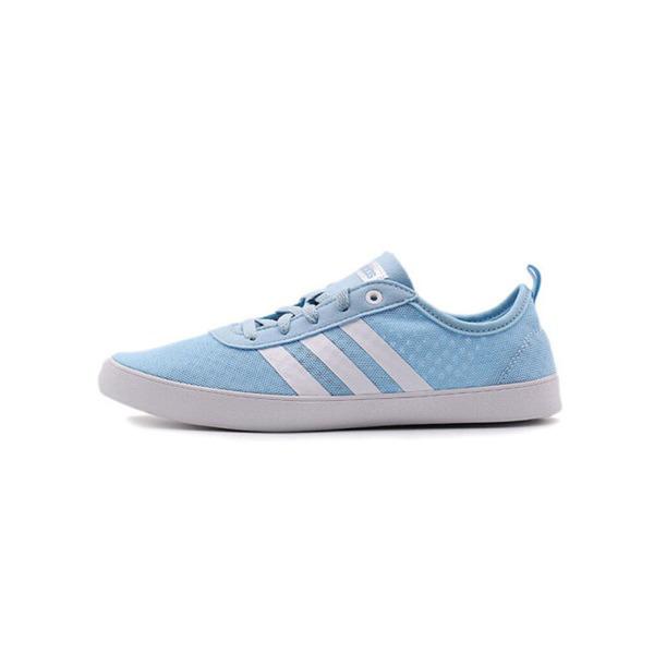 [한정소량] 9S_아디다스 신발 DB0162