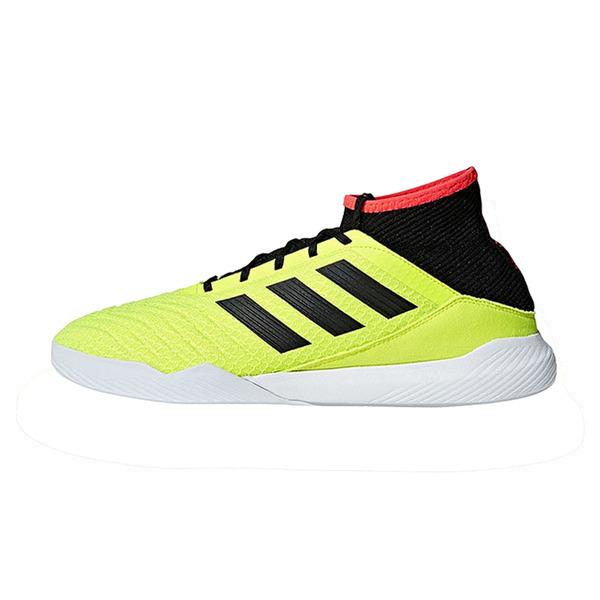 [한정소량] 9S_아디다스 신발 DB2300